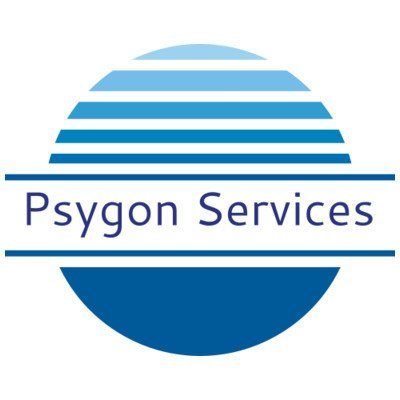 Psygon Services